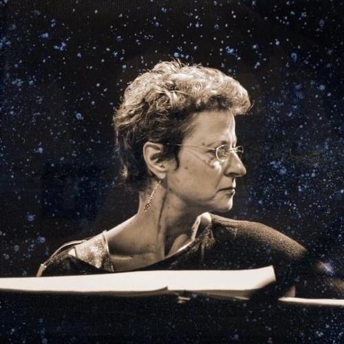 Eleonor Sandresky/choreographic pianist's avatar