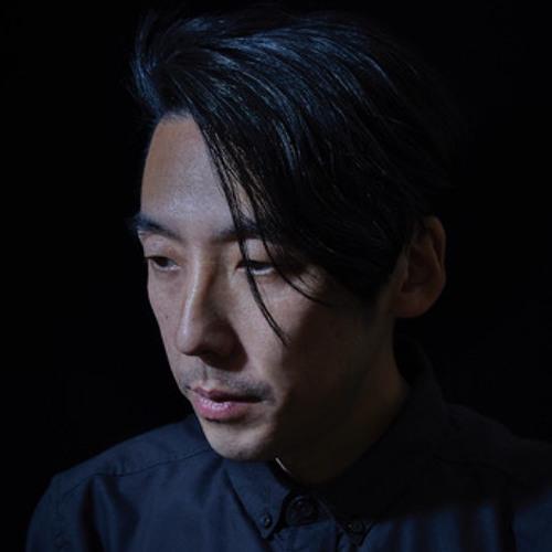 jimanica's avatar
