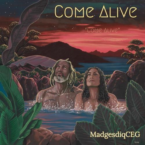 MadgesdiqCEG's avatar