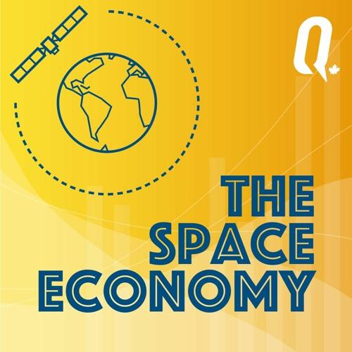 The Space Economy's avatar