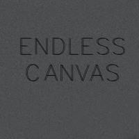 Endless Canvas
