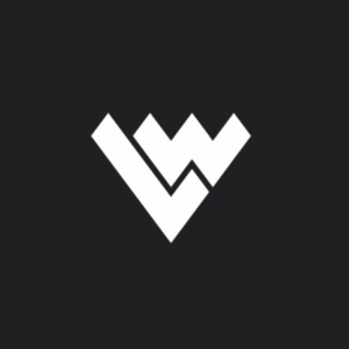 Lawrence Wayne's avatar