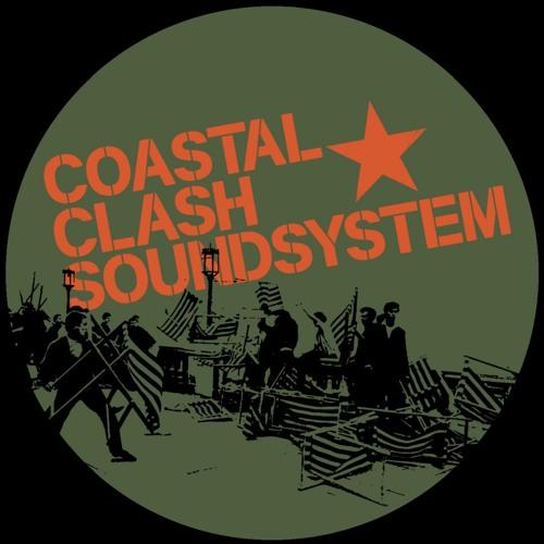 Industrial Coast 3's avatar