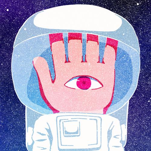 MYUKKE.'s avatar