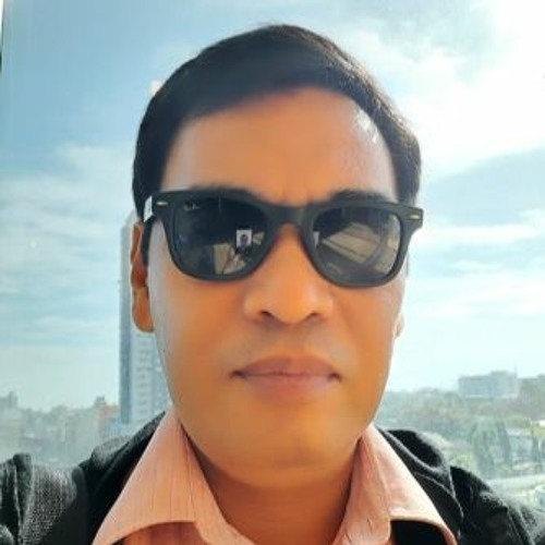 Danilo Arao's avatar