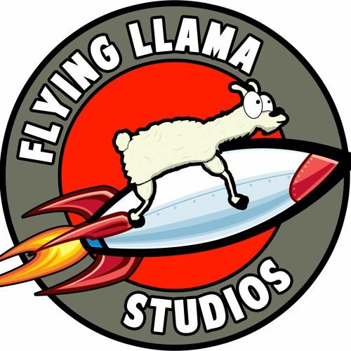 Flying Llama Studios's avatar