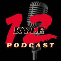 twelve kyle