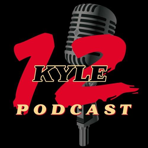 twelve kyle's avatar