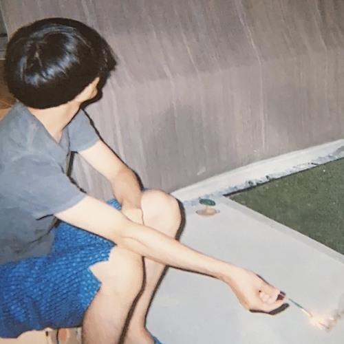 ryohadano's avatar