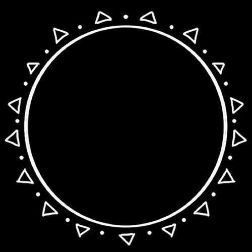mallam's avatar