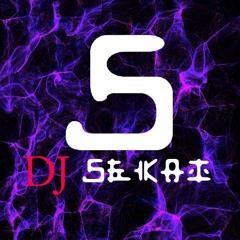 DJ sekaii