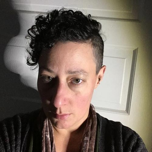 HeatherShore's avatar