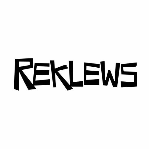 Reklews's avatar