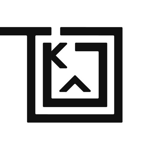TKA's avatar
