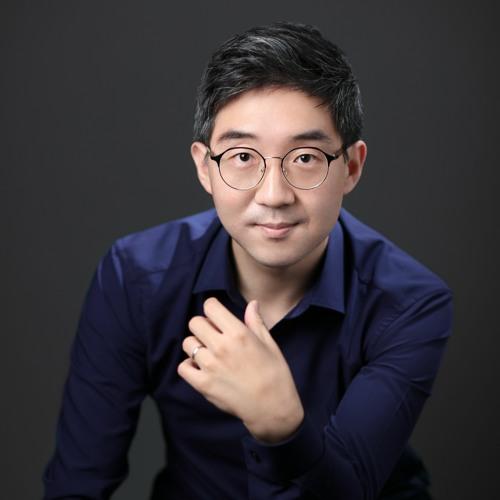 Texu Kim's avatar