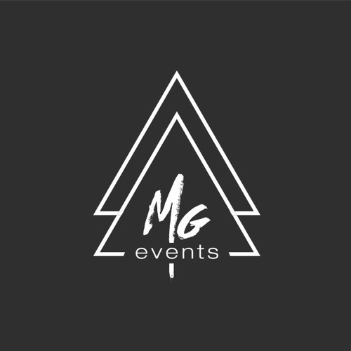 Music Game Events's avatar