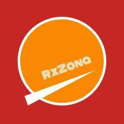 Rxzona's avatar