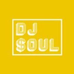 Lucas Soul