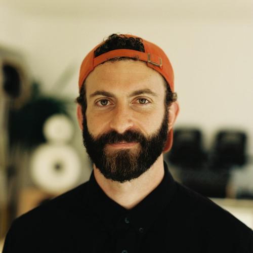 Roi Perez's avatar