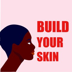 Episode 1 : How to build a skin routine ? Introduction and first steps to discover your skin type.