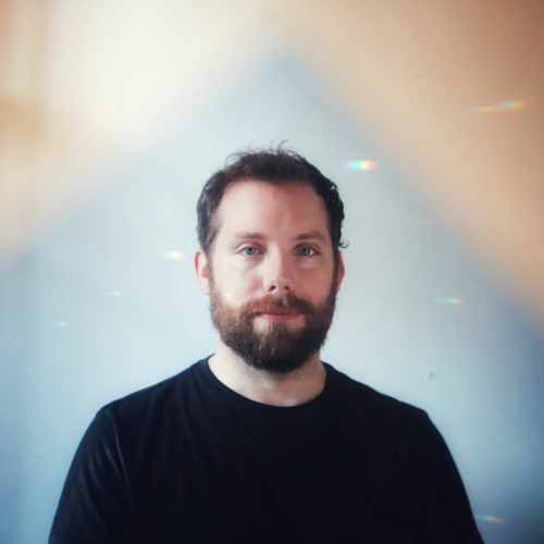 Brendan Losch's avatar