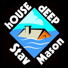 Stav Mason (hOUSE dEEP Show)