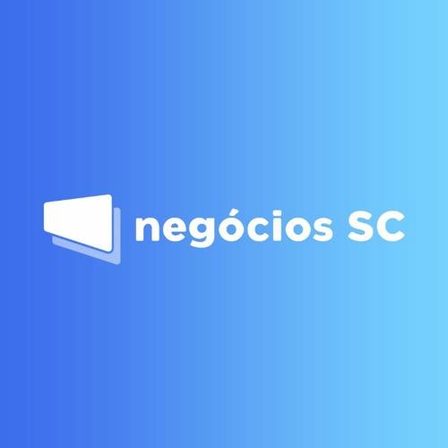 Negócios SC's avatar