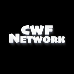 CWF Network