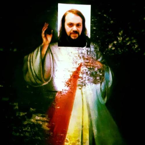 Shammen Delly's avatar