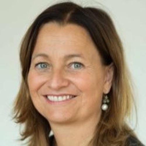 Sibylla Klein's avatar