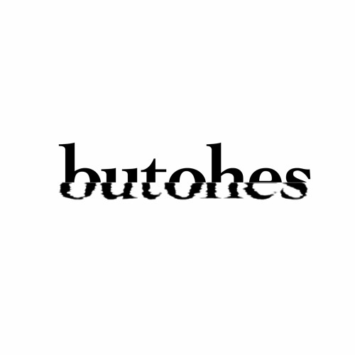 butohes's avatar