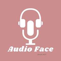 Audio Face