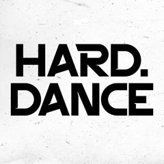 harddotdance