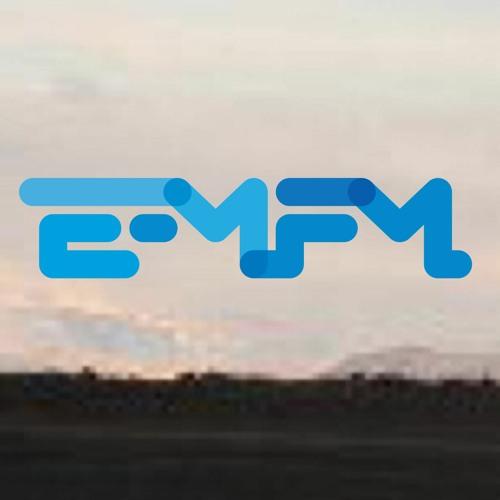 EMFM's avatar