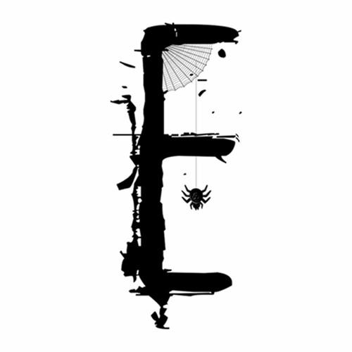 EndNote Metal's avatar