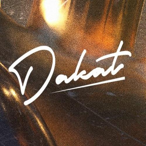Dakat's avatar