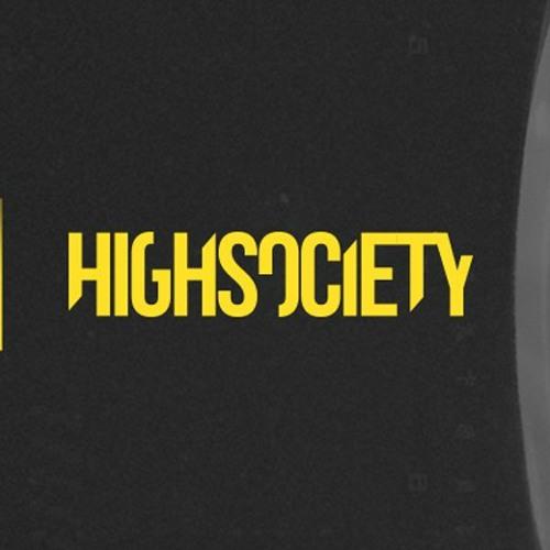 HIGHSOCIETY's avatar