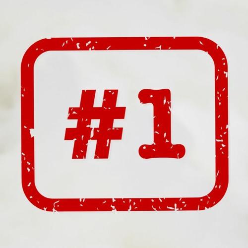 #1 community's avatar