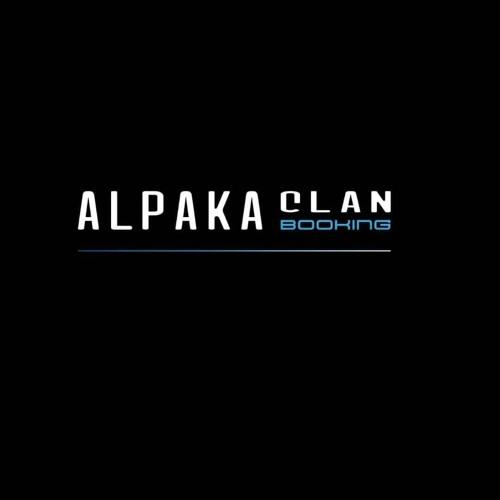 AlpakaClan Booking's avatar