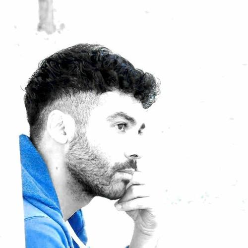 Malik E. Yahi's avatar