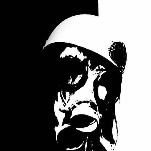 MINDistortion.tv's avatar