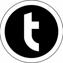 Tone by Gridge / TONIX RECORDS