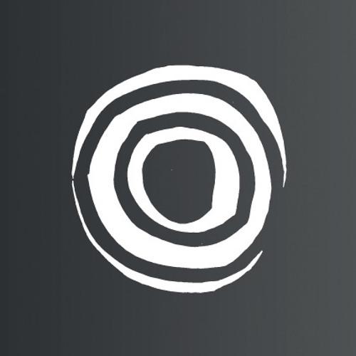 Hoodooh's avatar