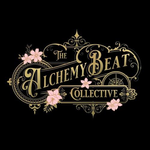 Alchemy Beat Collective's avatar