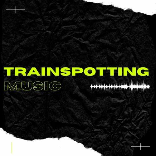 Trainspotting Music's avatar