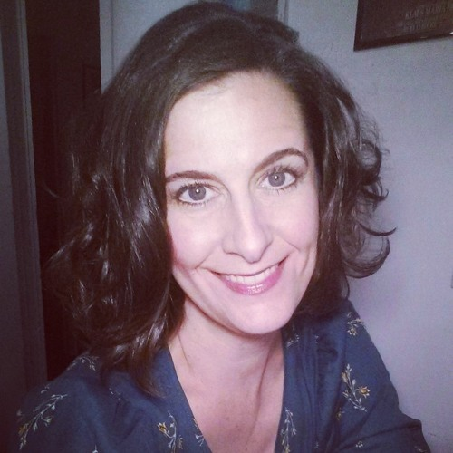 Debra Duiven Dunning's avatar