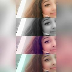 Arwa Riaz