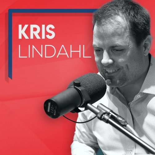 The Kris Lindahl Show's avatar