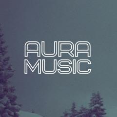 Aura Music