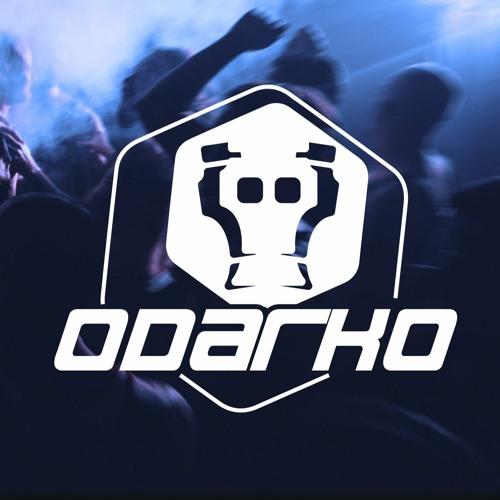 ODARKO's avatar